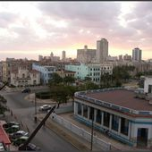CUBA l'espoir en marche - Images du Beau du Monde