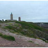 Le Cap Fréhel, un joyau de la Côte d'Émeraude - Images du Beau du Monde