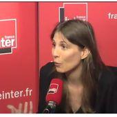 Céline Alvarez - Les lois naturelles de l'enfant - Images du Beau du Monde