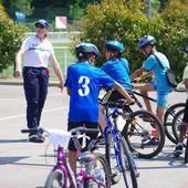 La 7e Fête du sport et de la jeunesse a lieu samedi