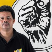 Solidarité à Elie DOMOTA - Front Syndical de Classe