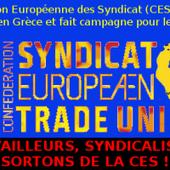 L'Union européenne (UE) en défenseur des travailleurs ? Allons un peu de décence messieurs de la CES !
