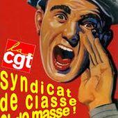 Formation professionnelle et apprentissage : la CGT refuse de cautionner l'enfumage gouvernemental tandis que la CFDT  se place en situation de relais du pouvoir