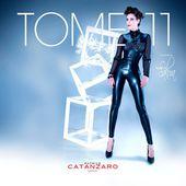 Blog P. Catanzaro