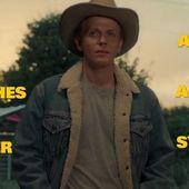 Bande-annonce du film Le talent de mes amis, de et avec Alex Lutz. - LeBlogTvNews