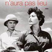 Cannes : Le Festival n'aura pas lieu, roman de Gilles Jacob. - LeBlogTvNews