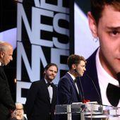Voici les jurés du Festival de Cannes 2015, dont Xavier Dolan et Sophie Marceau. - LeBlogTvNews