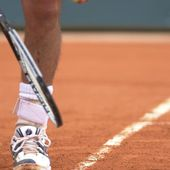 Roland-Garros 2015 sur France télévisions : dispositif, consultants et journalistes. - LeBlogTvNews