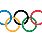JO de 2024 : grand week-end olympique en préparation fin septembre. - LeBlogTvNews