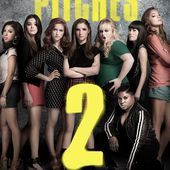 Box-office aux Etats-Unis : carton pour Pitch Perfect 2, loin devant Mad Max. - LeBlogTvNews
