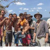 The Island sur M6 : ceux qui ont tenu 28 jours sur l'île. - LeBlogTvNews