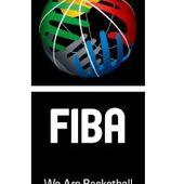 EuroBasket avec les Bleues : demi-finale en clair ce soir, puis éventuellement la finale. - LeBlogTvNews