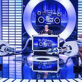 Le grand blind test, avec Boccolini, diffusé sur TF1...à minuit ! - LeBlogTvNews