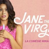 Britney Spears guest dans la future saison de Jane the virgin. - LeBlogTvNews