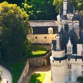 Le classement du Monument préféré des Français : révélation le 15 septembre. - LeBlogTvNews
