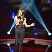 The Voice Kids saison 3 : enregistrement des auditions. - LeBlogTvNews