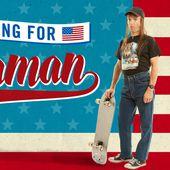 """Découvrez la web série """"Looking for maman"""", de et avec Jonathan Lambert (Vidéo). - LeBlogTvNews"""