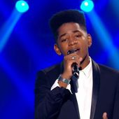 Vidéos The Voice Kids 2 : Lisandro reprend I run to you et Lettre à France. - LeBlogTvNews