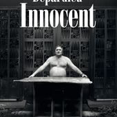 Gérard Depardieu, innocent. - LeBlogTvNews
