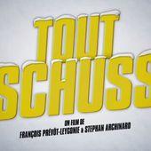 Bande-annonce de la comédie Tout schuss, avec José Garcia. - LeBlogTvNews