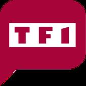 LCI en TNT gratuite : communiqué du groupe TF1. - LeBlogTvNews
