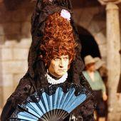 Audiences du dimanche 3 janvier : Largo Winch devance De Funès. - LeBlogTvNews