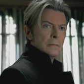 "Revoir le documentaire ""David Bowie, l'homme cent visages"". - LeBlogTvNews"