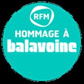 Sondage RFM/Yougov : la chanson de Daniel Balavoine préférée des Français. - LeBlogTvNews
