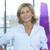 Entrée Libre avec Claire Chazal sur France 5 : découvrez le sommaire. - LeBlogTvNews