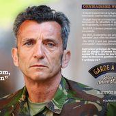 Garde à vous ! Retour au service militaire ce soir sur M6. - LeBlogTvNews
