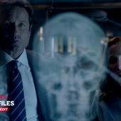 Les nouvelles aventures de Mulder et Scully dès ce jeudi sur M6 ( X Files). - LeBlogTvNews