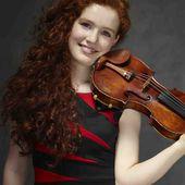 Victoires de la musique classique : les prestations des artistes dont Camille Berthollet (Vidéos). - LeBlogTvNews
