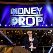 Money Drop spécial Sidaction avec 10 people. - LeBlogTvNews