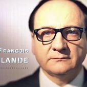 """Les Verbatims 2 : """" Gauche, la foire d'empoigne """", dimanche à 13h15. - LeBlogTvNews"""
