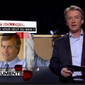Le Zapping de Canal+, qui se paie Bolloré, a bien été rediffusé ce soir (vidéo). - LeBlogTvNews