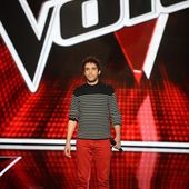 Les résultats de l'épreuve ultime de The Voice sur TF1. - LeBlogTvNews