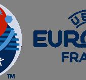 Liste des sélectionnés à l'Euro de foot : Deschamps au 20H le 12 mai. - LeBlogTvNews