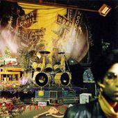 Le légendaire artiste Prince, âgé de 57 ans, est mort ce jeudi.