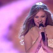 Il y aura bien une chanson entièrement en français en finale de l'Eurovision. - LeBlogTvNews
