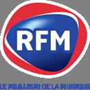 Sondage RFM : le classement des chansons préférées du Concours Eurovision. - LeBlogTvNews