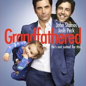 FOX met fin aux séries The Grinder, Grandfathered, Bordertown. - LeBlogTvNews