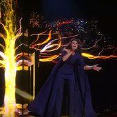 Vainqueur de l'Eurovision 2016 : et si c'était Jamala avec la chanson 1944 ? - LeBlogTvNews