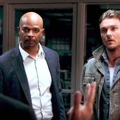 Bande-annonce des séries Lethal Weapon, Star, The Exorcist, Son of Zorn sur FOX. - LeBlogTvNews
