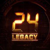 Bande-annonce de la série américaine 24 : Legacy. - LeBlogTvNews