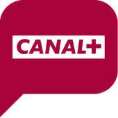 Football : le National jusqu'en 2019 sur le groupe Canal+. - LeBlogTvNews