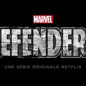 Teaser vidéo de Marvel's The Defenders. - LeBlogTvNews