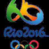 Retour en images sur tous les médaillés français aux J.O. de Rio (vidéo). - LeBlogTvNews