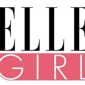 Les séries The Carrie Diaries, Friends, The Royals sur ELLE Girl. - LeBlogTvNews