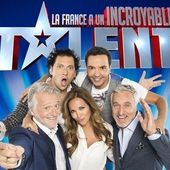 Auditions d'Incroyable talent ce mardi sur M6 : le succès se confirme ! - LeBlogTvNews