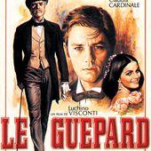 ARTE rend hommage à Luchino Visconti à l'occasion des 40 ans de sa mort. - LeBlogTvNews